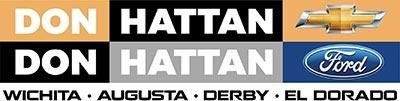 Don Hattan Chevrolet >> Don Hattan Chevrolet Wichita Ks Read Consumer Reviews