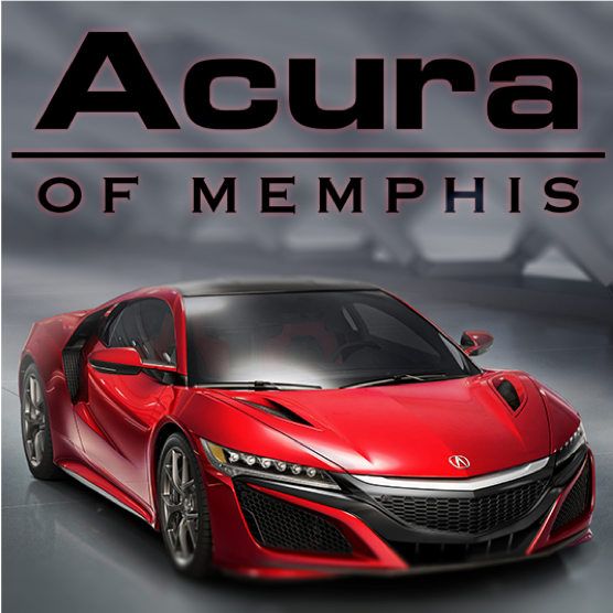 Acura Sales: Memphis, TN: Read Consumer Reviews