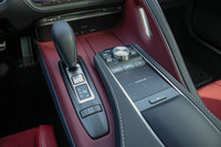 Picture of 2018 Lexus LC 500 RWD, interior, gallery_worthy