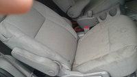 Picture of 2006 Pontiac Montana SV6 Base Minivan AWD, interior, gallery_worthy