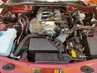 Picture of 2016 Mazda MX-5 Miata Grand Touring Convertible, engine, gallery_worthy