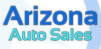Arizona Auto Sales