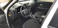 Picture of 2017 Kia Soul Base, interior, gallery_worthy