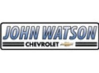 john watson chevrolet inc cars for sale ogden ut cargurus john watson chevrolet inc cars for