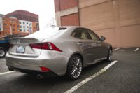 Picture of 2016 Lexus IS 200t RWD, exterior, gallery_worthy