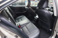 Picture of 2016 Lexus IS 200t RWD, interior, gallery_worthy