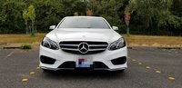Picture of 2014 Mercedes-Benz E-Class E 550 4MATIC, exterior, gallery_worthy
