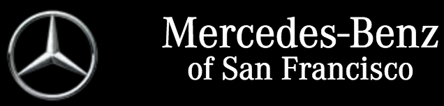 Mercedes Benz Of San Francisco >> Mercedes Benz Of San Francisco San Francisco Ca Read