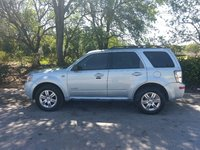 Picture of 2008 Mercury Mariner Base, exterior, gallery_worthy