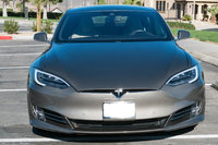 Picture of 2016 Tesla Model S 70, exterior, gallery_worthy