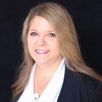 Karen Fennell