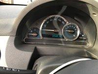 Picture of 2010 Chevrolet HHR LS FWD, interior, gallery_worthy