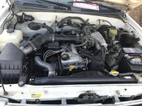 Picture of 1997 Toyota Tacoma 2 Dr STD Standard Cab SB, engine, gallery_worthy