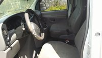 Picture of 1998 Ford E-150 STD Econoline, interior, gallery_worthy