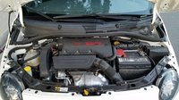 Picture of 2015 FIAT 500 Turbo, engine, gallery_worthy