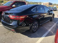 Picture of 2016 Toyota Avalon XLE Premium, exterior, gallery_worthy