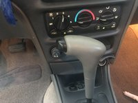 Picture of 1999 Chevrolet Malibu FWD, interior, gallery_worthy
