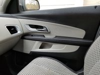 Picture of 2011 Chevrolet Equinox LS AWD, interior, gallery_worthy