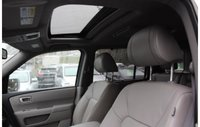 Picture Of 2015 Honda Pilot Touring, Interior, Gallery_worthy