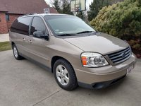 Picture of 2004 Ford Freestar SE, gallery_worthy