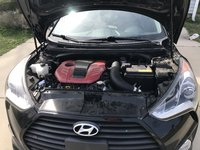 Picture of 2015 Hyundai Veloster Turbo R-Spec, engine, gallery_worthy
