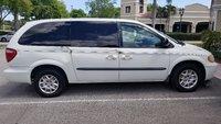 Picture of 2003 Dodge Grand Caravan eX FWD, gallery_worthy