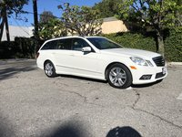 Picture of 2011 Mercedes-Benz E-Class E 350 Luxury 4MATIC Wagon, gallery_worthy