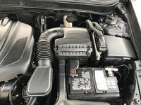Picture of 2014 Hyundai Sonata GLS FWD, engine, gallery_worthy