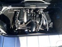 Picture of 2010 Porsche Cayman S, engine, gallery_worthy