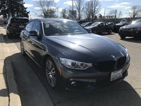 Picture of 2016 BMW 4 Series 428i xDrive Gran Coupe AWD, exterior, gallery_worthy