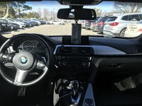 Picture Of 2016 BMW 4 Series 428i XDrive Gran Coupe AWD Interior Gallery Worthy