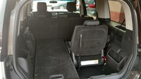 Picture of 2011 Ford Flex SE, interior, gallery_worthy