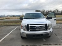 Picture of 2012 Ford F-150 XL LB, exterior, gallery_worthy