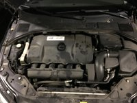 Picture of 2010 Volvo XC70 3.2, engine, gallery_worthy