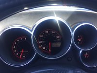 Picture of 2006 Toyota Matrix FWD, interior, gallery_worthy