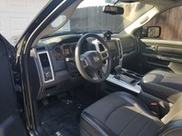 Picture of 2011 Ram 1500 Sport, exterior, gallery_worthy