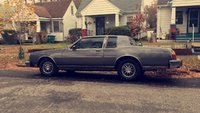Picture of 1985 Oldsmobile Eighty-Eight Royale, gallery_worthy