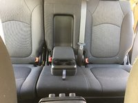 Picture of 2013 Chevrolet Traverse 1LT AWD, interior, gallery_worthy