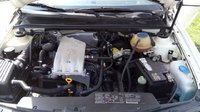Picture of 2001 Volkswagen Cabrio 2 Dr GLX Convertible, engine, gallery_worthy