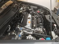 Picture of 2012 Honda Accord SE, engine, gallery_worthy
