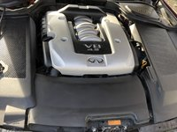 Picture of 2006 INFINITI M45 Sport RWD, engine, gallery_worthy