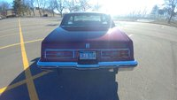 Picture of 1985 Buick Riviera Coupe RWD, exterior, gallery_worthy