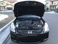 Picture of 2011 Nissan Altima 2.5 S, engine, gallery_worthy