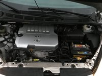 Picture of 2009 Toyota Sienna LE, engine, gallery_worthy