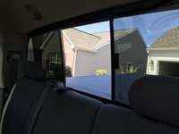 Picture of 2008 Dodge Ram 1500 Quad Cab Big Horn Edition, interior, gallery_worthy