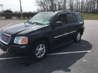 Picture of 2008 GMC Envoy SLE-1 4WD, exterior, gallery_worthy