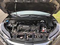 Picture of 2015 Honda CR-V LX, engine, gallery_worthy