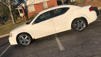 Picture of 2013 Dodge Avenger R/T FWD, exterior, gallery_worthy