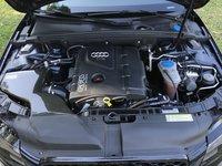 Picture of 2011 Audi A4 2.0T quattro Prestige Sedan AWD, engine, gallery_worthy