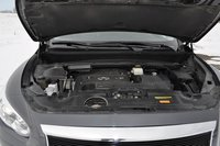 Picture of 2013 INFINITI JX35 AWD, engine, gallery_worthy